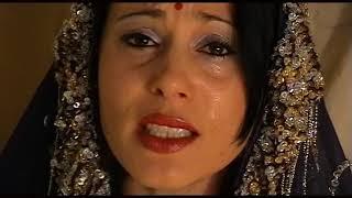 MIHAELA MINUNE--PLOUA CA IN INDIA