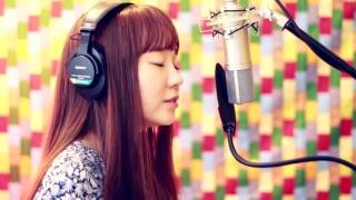 Ed Sheeran   Photograph  lonely version cover by J Fla