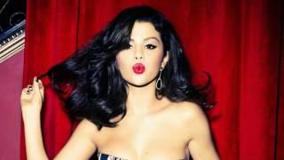 The Chainsmokers vs. Kygo, Selena Gomez - Paris It Ain't Me