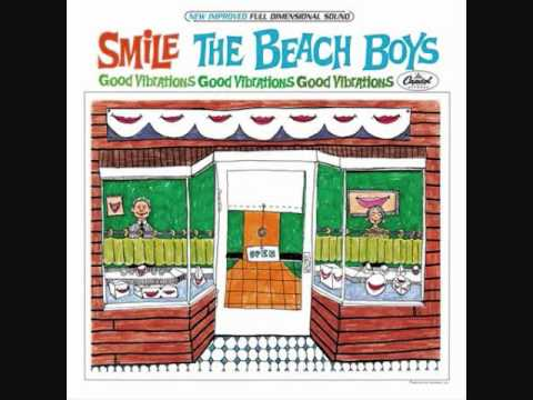 the-beach-boys-cabin-essence-smile892011