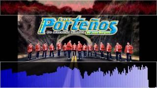 10 - Los Porteños - Pero No Le Digas - (AUDIO)
