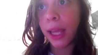 Acapella video star