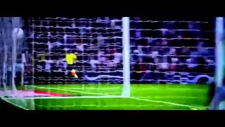 Cristiano Ronaldo  Danza Kuduro  Fast  Furious  2015 HD