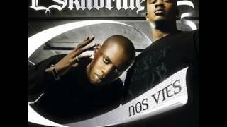 ♫♪ L'SKADRILLE FT SNIPER - BONS MOMENTS (2005) RARE QUALITEE HQ ♫♪