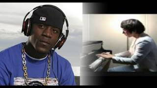Replay - Iyaz (Music Video) - Yoonha Hwang Piano Acoustic Cover with lyrics (Official)