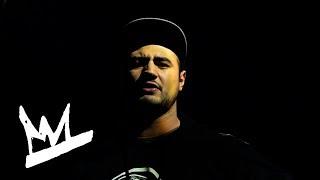 Stres feat. raku & Dj Undoo  - Credinta (Videoclip Oficial)