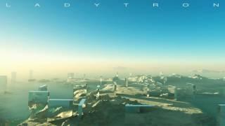 Ladytron - Moon Palace (ARIISK Remix)