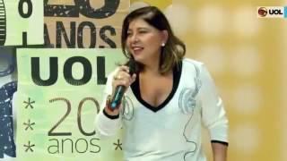 SABIA O MAJESTADE DE ROBERTA MUSICA GRATUITO DOWNLOAD MIRANDA A