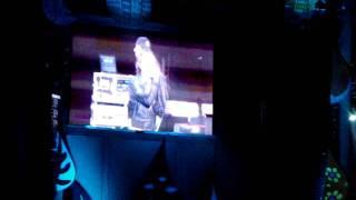 Incubus - Pardon Me (Live @ SWU 2010, Brazil)