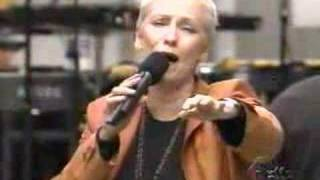 Cats - Memory - Betty Buckley