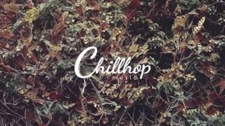 Gorila - Trouble [Chillhop Records]