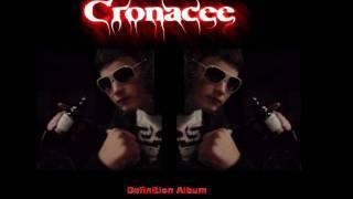 Cronacee ft Nfluenz - Ghetto Lovin'