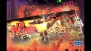 La Renga - Me hice canción (Video y Letra)