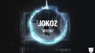 JOKOZ - MORFINA