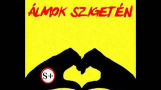 FlameMakers - Álmok szigetén & Good Feeling remix (BudaiM. remix) [2012]