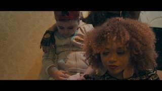 "Douglas La Nota Feat Vacca - 500Tony ""Abbiamo Di Tutto/Tenemos De Todo (Prod by Delthy & Sir-K)"