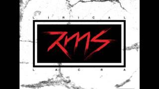 RMS - Soy (Con Letra y Link De Descarga De Lirical Lacra) (Ramsés Meneses de Mcklopedia)