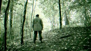 Hamlet Live - First Trailer: Apparition in the Forest (Hi Def)