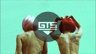 Palastic - Runaway (U&I) feat. Josh Roa