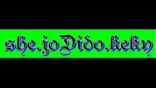 mendonça - ciganos de portugal.wmv