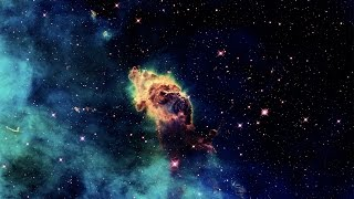 Beautiful Space  Full HD