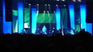 Monkey Business - We feel better than Jan Hus (feat. Vojta Dyk)