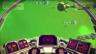 No Man's Sky - Another Girl Another Planet Trailer