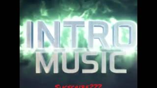 Intro Music   DJ Baylo - Baby You Should Take it Slow
