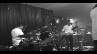 Banda Caliente live at Kona Bowl