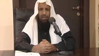تجربة نصف قرن من الدعوة - الشيخ عبدالله بن حمد الجلالي