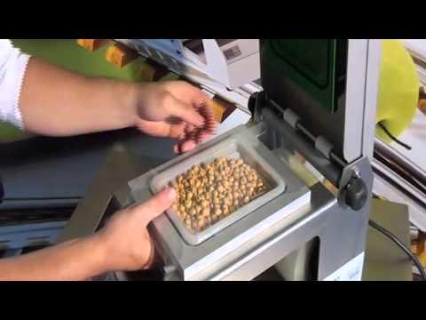 Gıda Paketleme Makinası mı Arıyorsunuz?