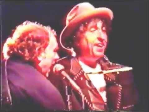 Bob Dylan,Van Morrison, Tupelo Honey/Why Must I Always Explain ...