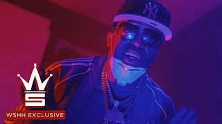 Uncle Murda - Dope Money