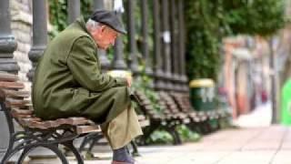 """""""Viejo Mi Querido Viejo-Piero""""♥"""
