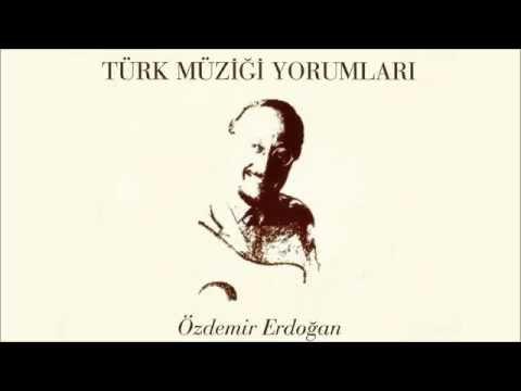 ozdemir-erdogan-eski-dostlar-ozdemir-erdogan-muzik