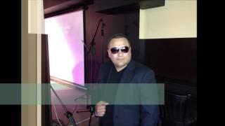 Rumen - Amari Daj