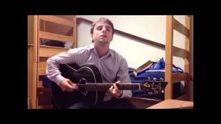 Sol Loiro Armandinho - Bruno cover