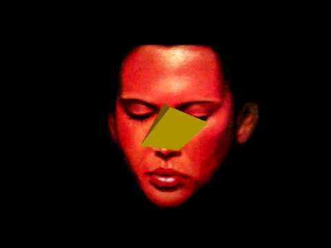Virtual - Real Empathy - Amiga Demo (50 FPS)