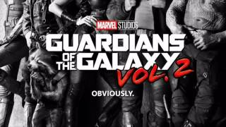 Fox On The Run / Guardians Of The Galaxy Vol 2 Trailer Music / Sweet