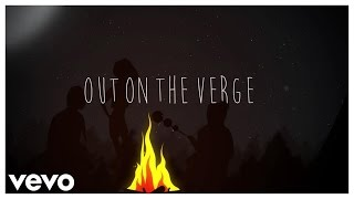 Owl City - Verge ft. Aloe Blacc