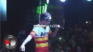 OZUNA #LaOcasion #Live #EstrenoMundialTV