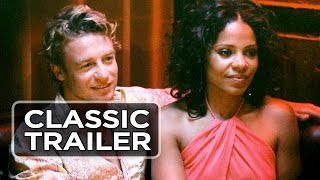 Something New Official Trailer #1 - Stanley DeSantis Movie (2006) HD
