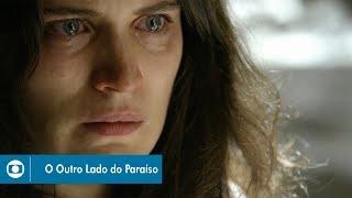 O Outro Lado do Paraíso: capítulo 29 da novela, sábado, 25 de novembro, na Globo