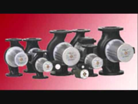 Sirkulasyon pompası,sirkulasyon pompa fiyatlari