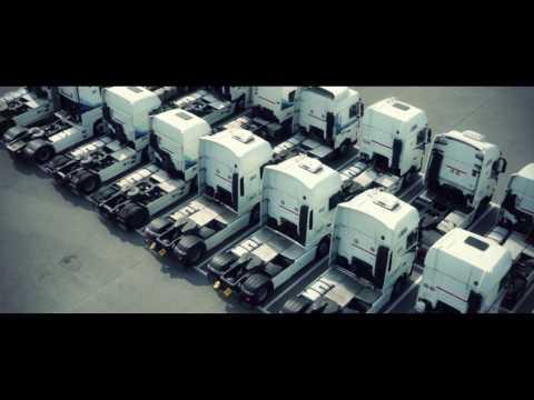 Italtrans - Video Istituzionale