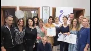Reiki in Puglia - Canosa