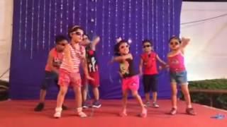 Viha - Aaj blue hai pani