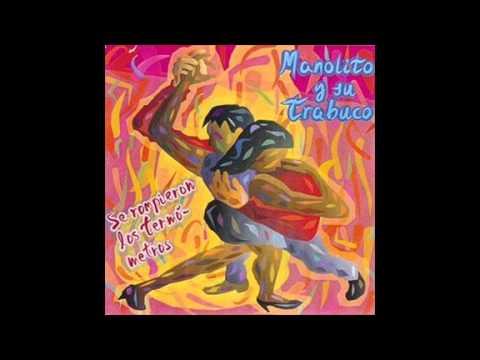 manolito-simonet-y-su-trabuco-la-rosa-oriental-salsacubanamusica