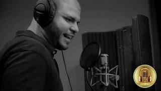 Daddy Yankee - Anuel Me Llamo Desde La Carcel & Farruko Grabando Sola Remix | Velocity Fiber Music
