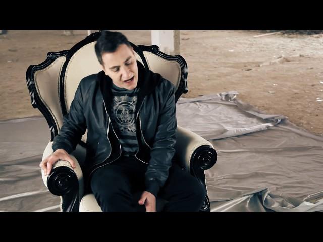 """Videoclip oficial de la canción """"Algún Día"""" de Álvaro Digue."""